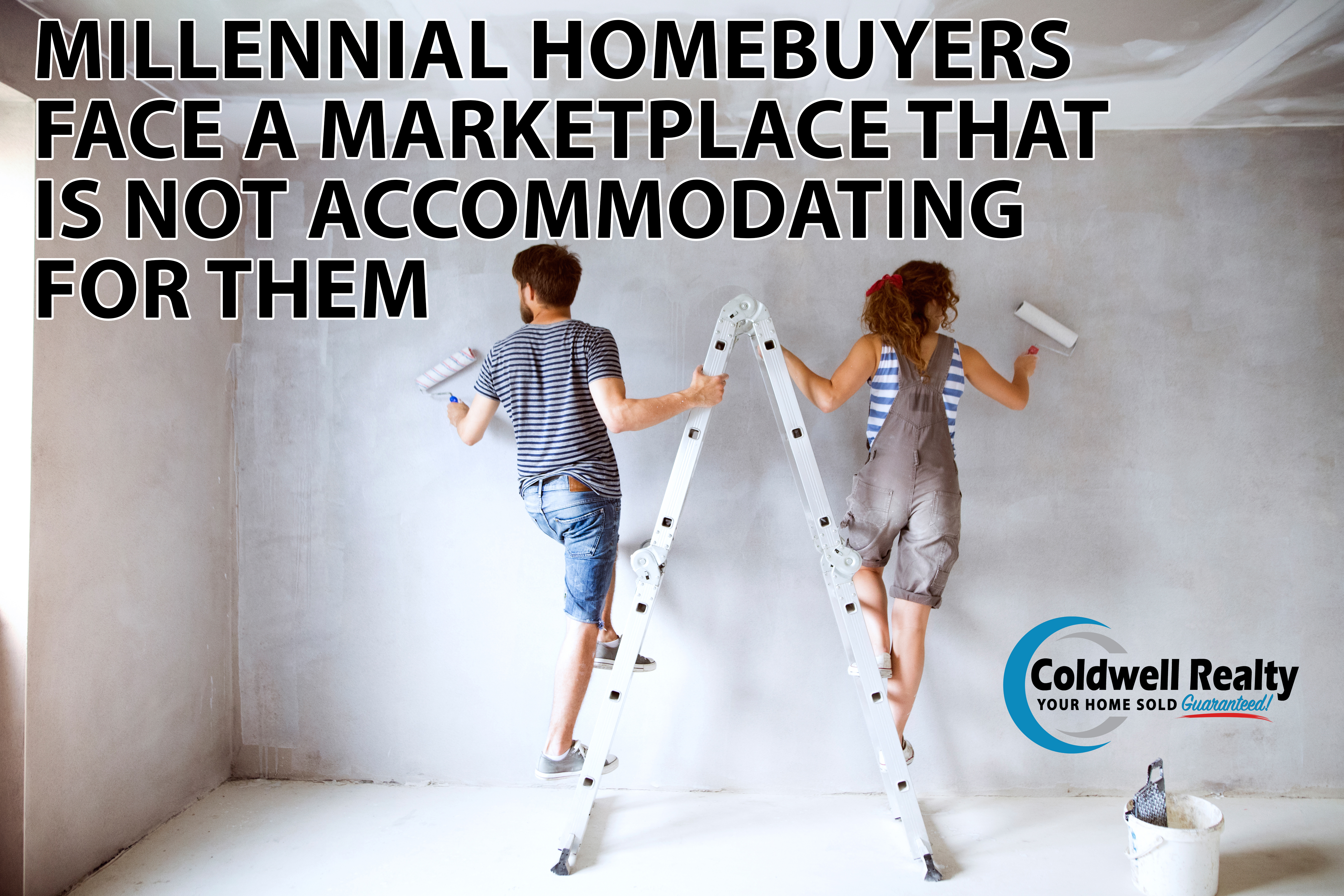 Millennial Homebuyers.jpg