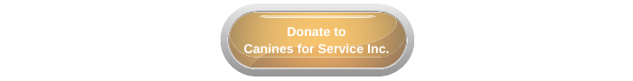 _Canines for Service donate button.png