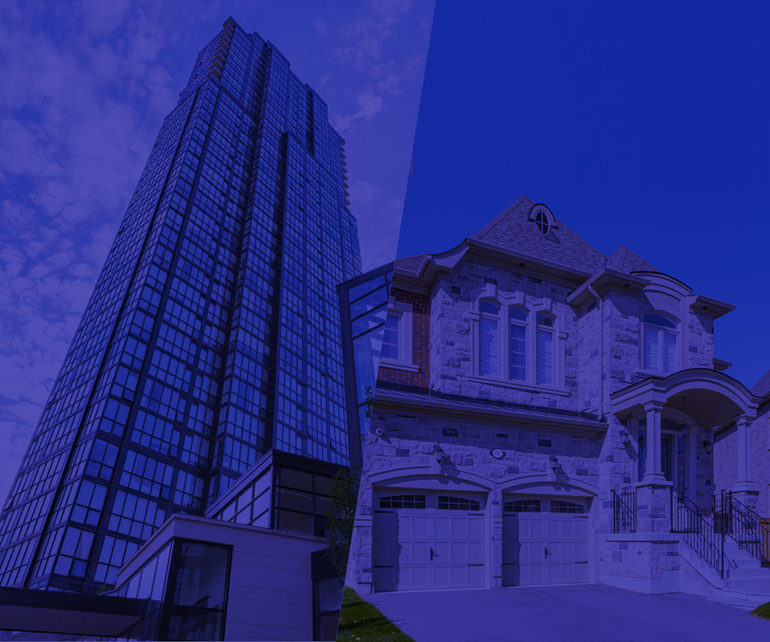 Should You Invest In A Condo Or A House?