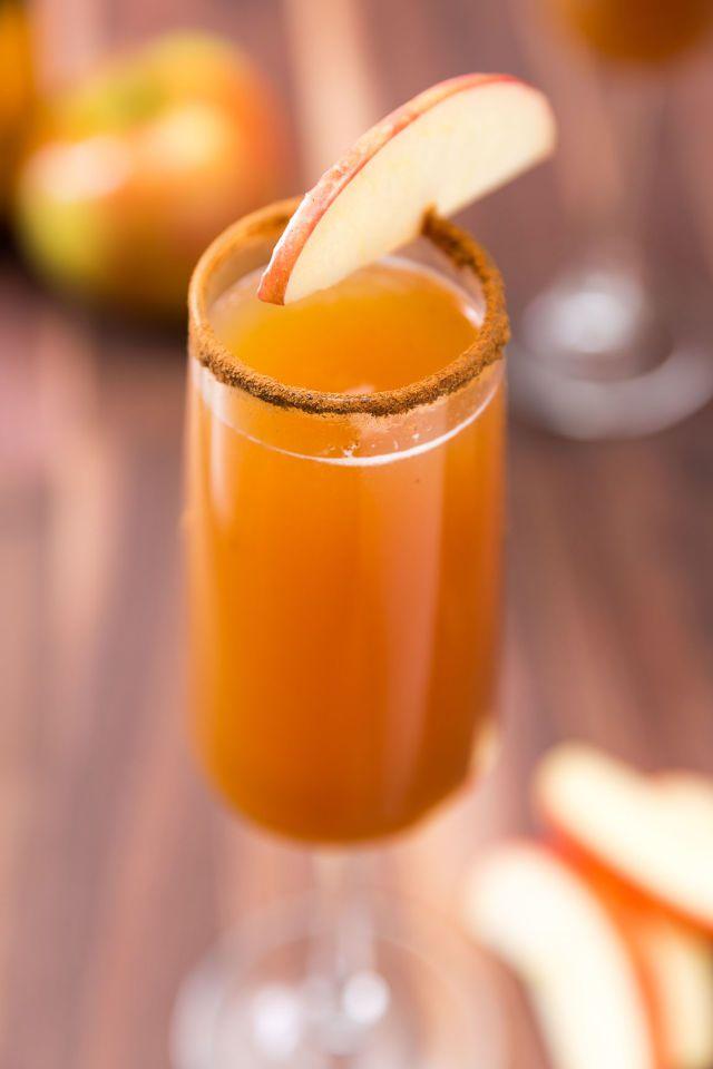 gallery-1461677456-delish-apple-cider-mimosa-1-1498602094.jpg