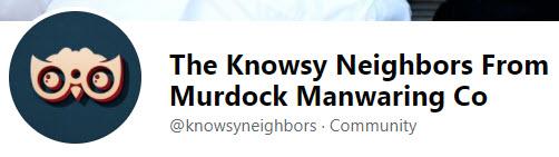 Knowsy Neighbor FB pic.jpg