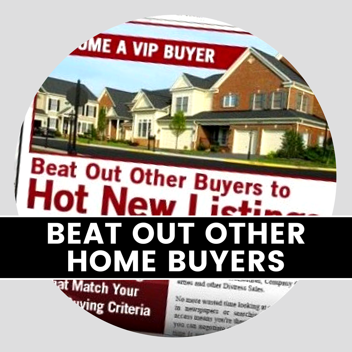Beat out buyers.png
