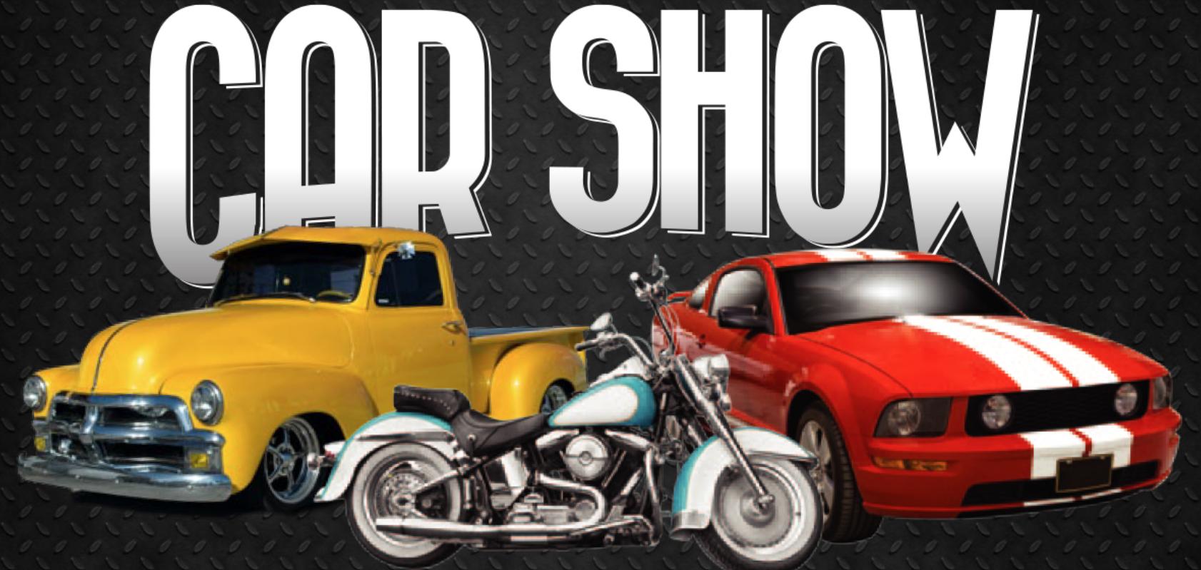 car-truck-show-1.png