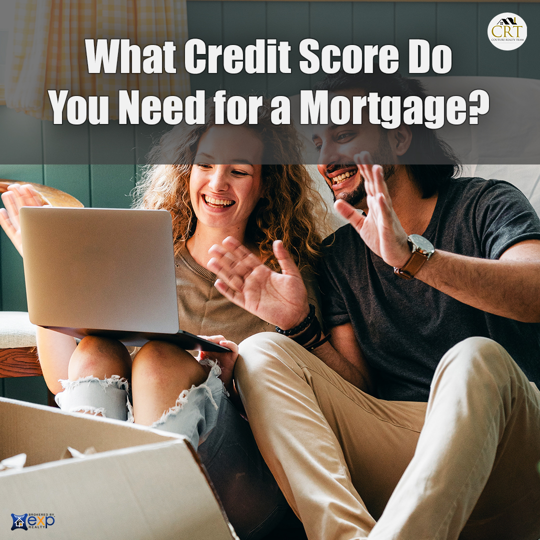 Mortgage Credit Score.jpg