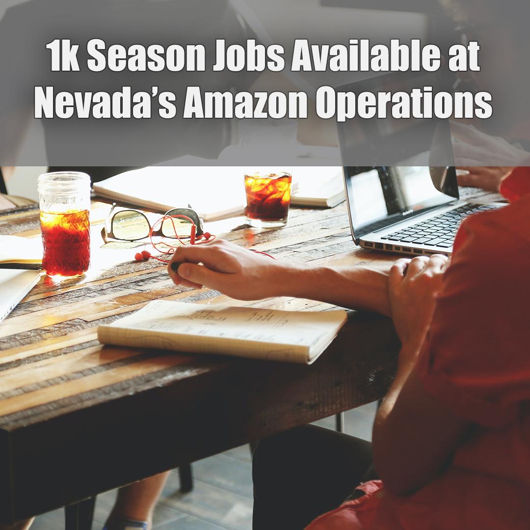 Seasonal Jobs in Amazon.jpg