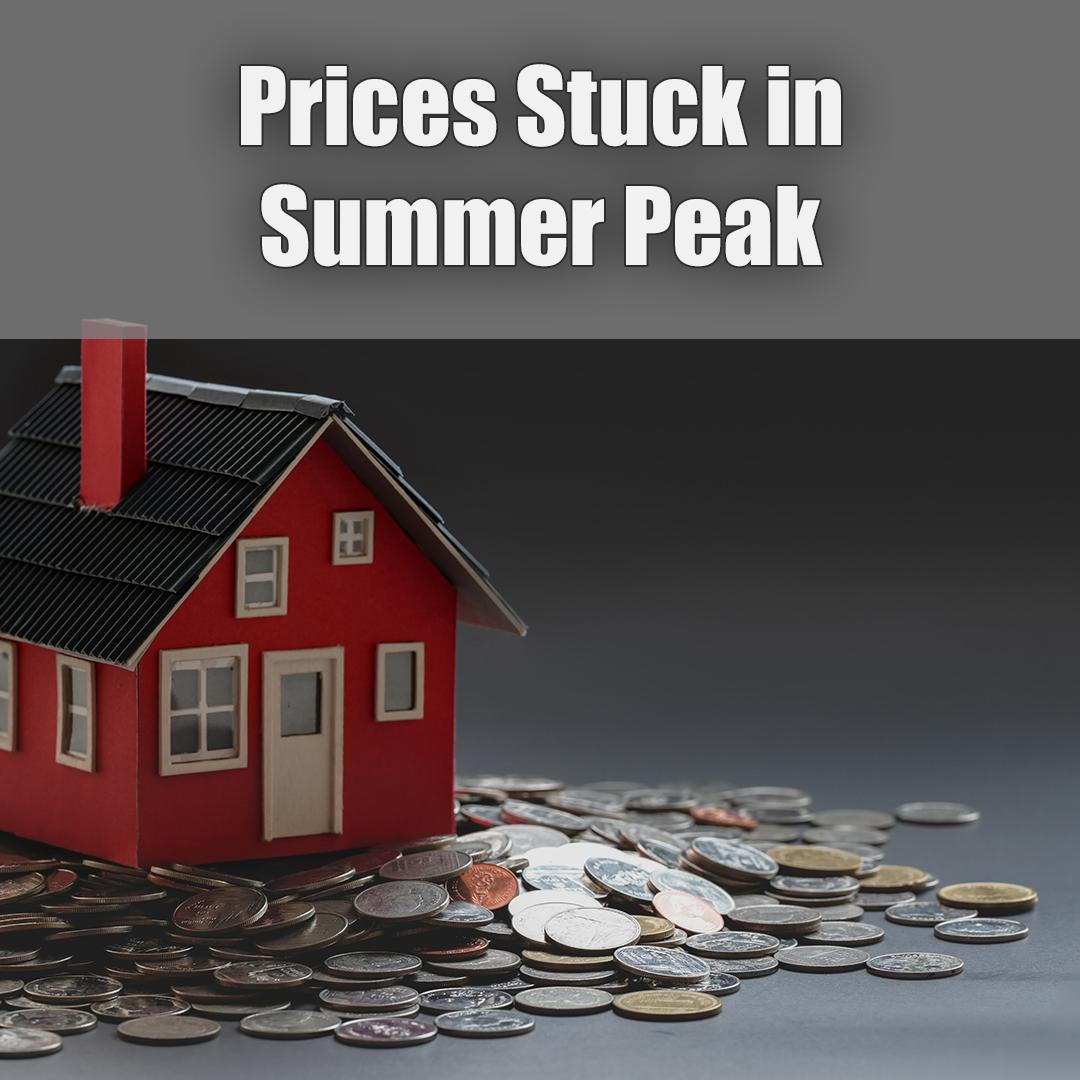 Price Peak Report.jpg