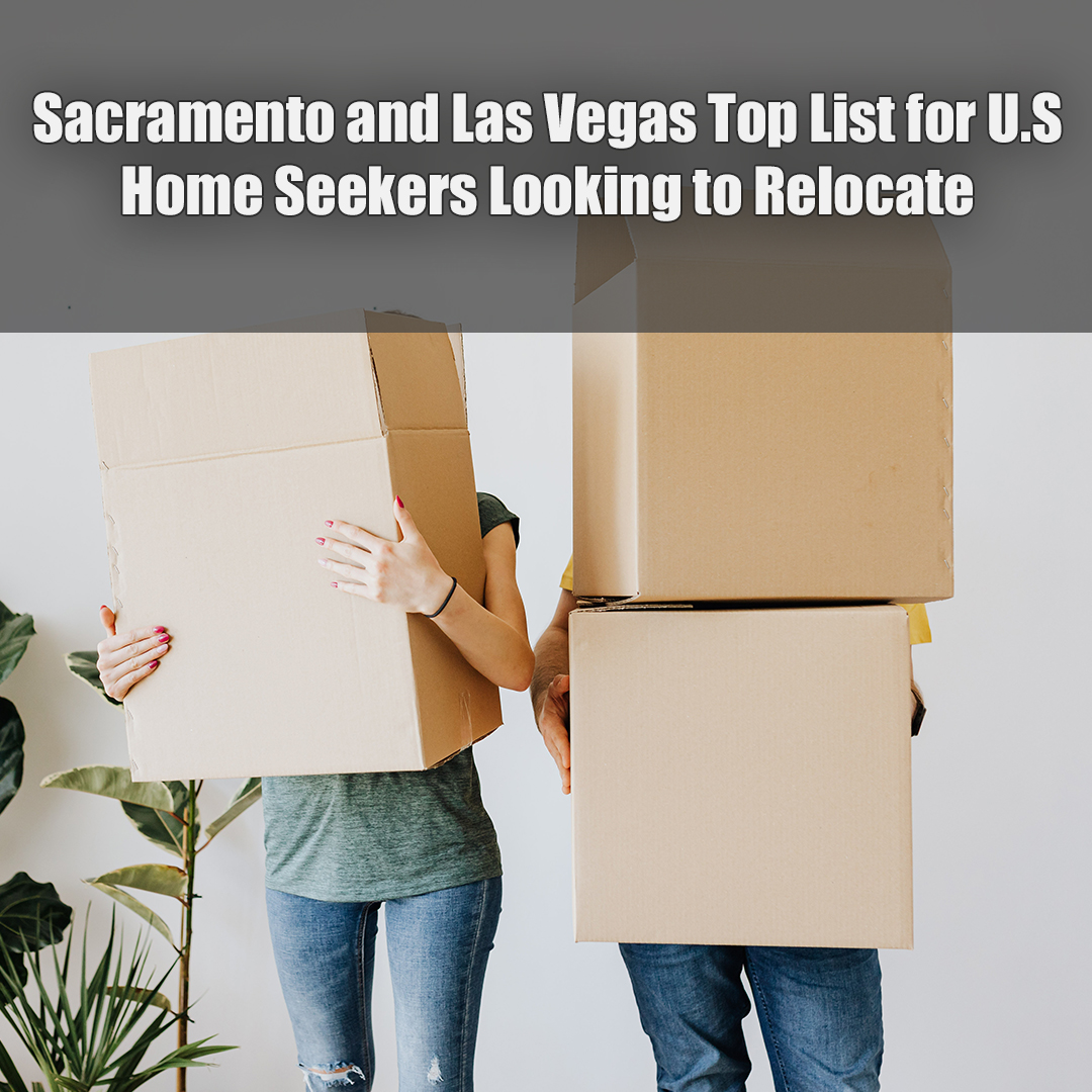 Top List for Relocation.jpg