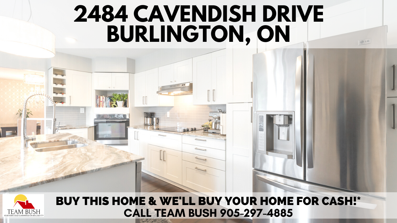 2484 CAVENDISH Drive - Coverphoto (3).png