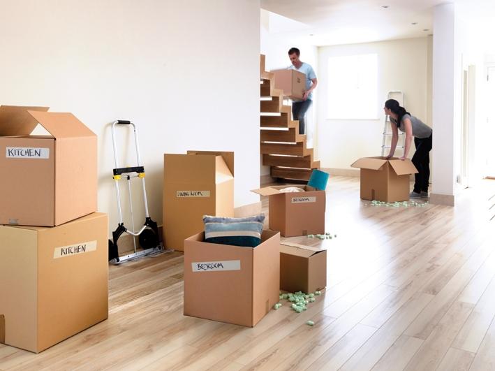 Moving_Home.jpg