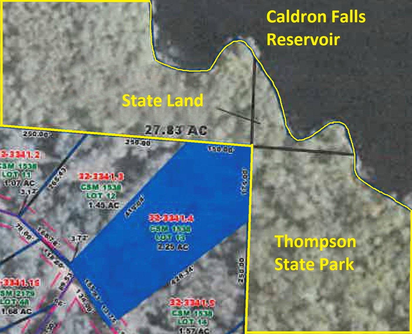 Aerial Map NEW 4-13-20.jpg