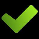 iconfinder_checkmark_15191.png