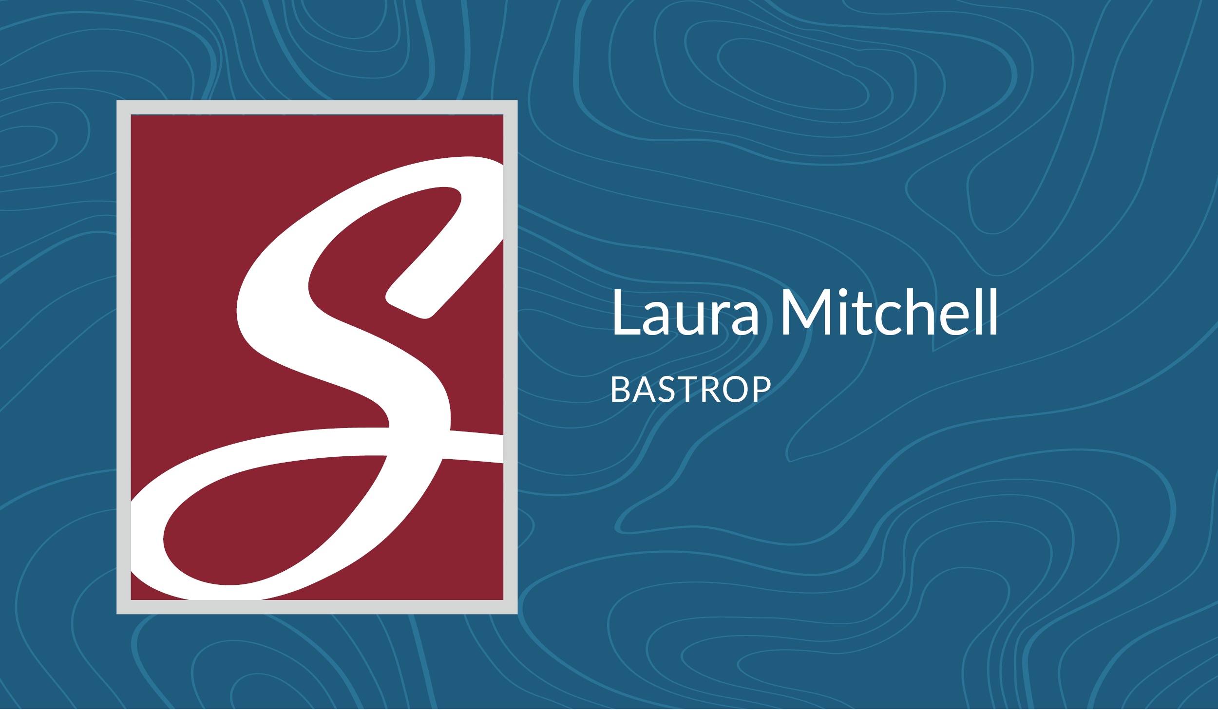 Laura Landing Page Header Image.png