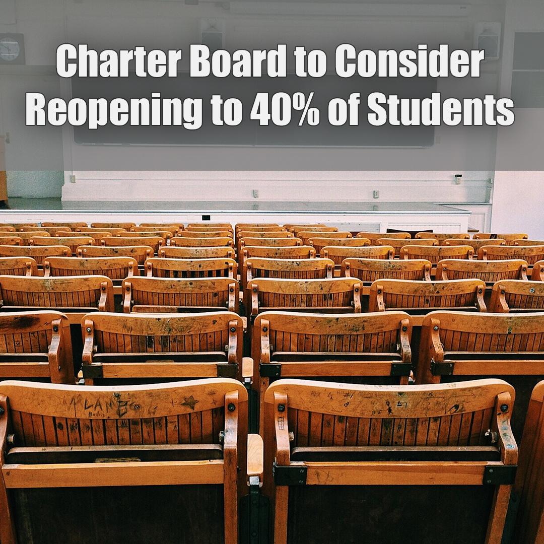 Charter Board.jpg