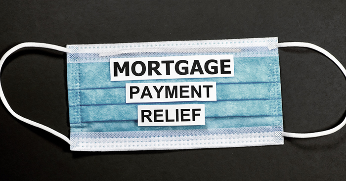 What's The Difference Between Mortgage Forbearance and Mortgage Deferment?