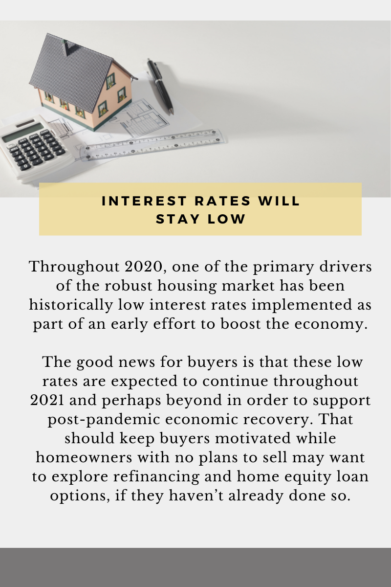 What Buyers & sellers can expect from the summer 2021 market (1).png