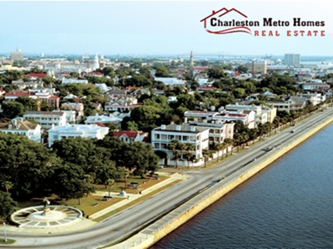 Thinking About Moving To Charleston?  Things You Should Know