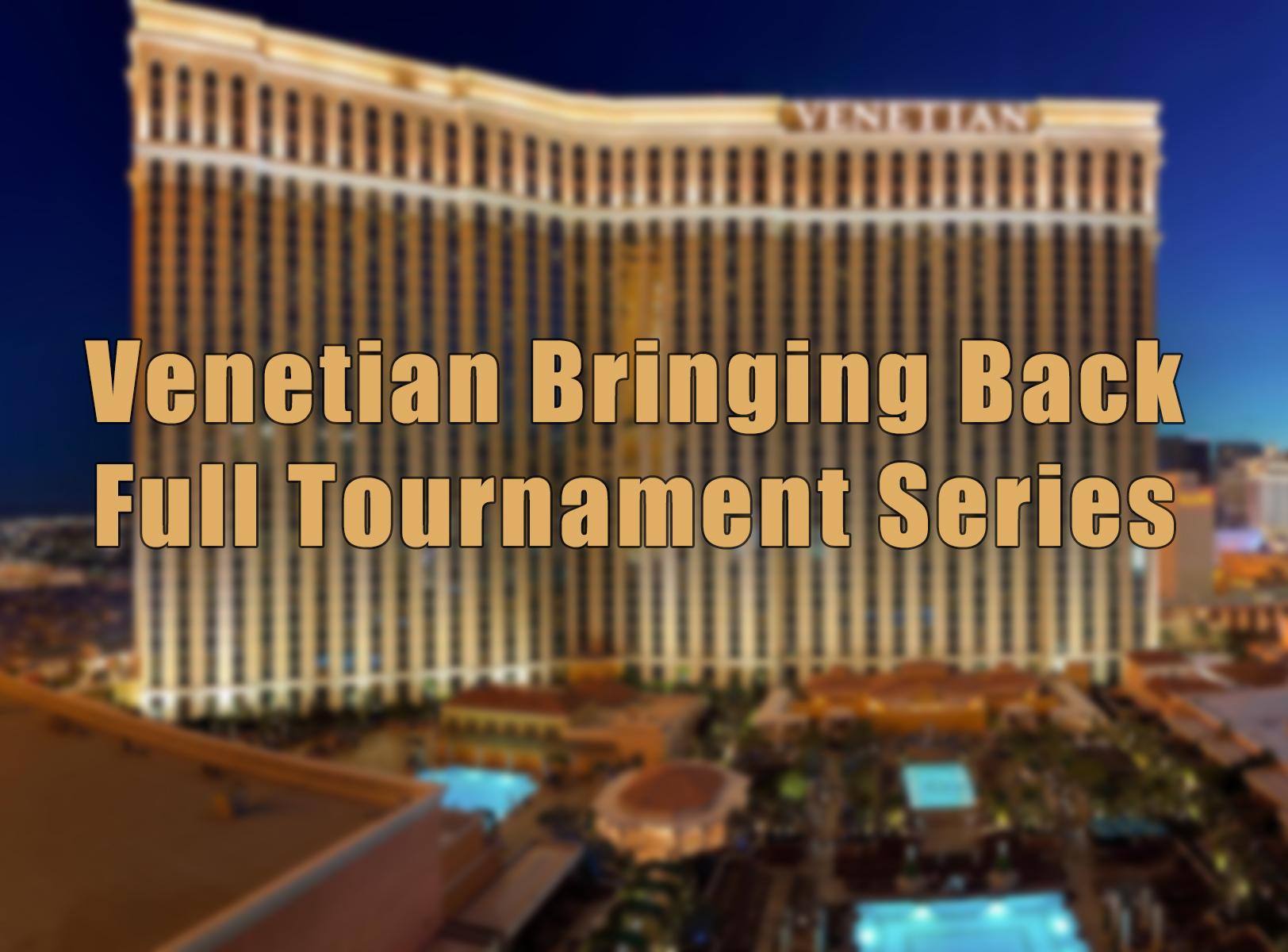 The Venetian Tournament.jpg