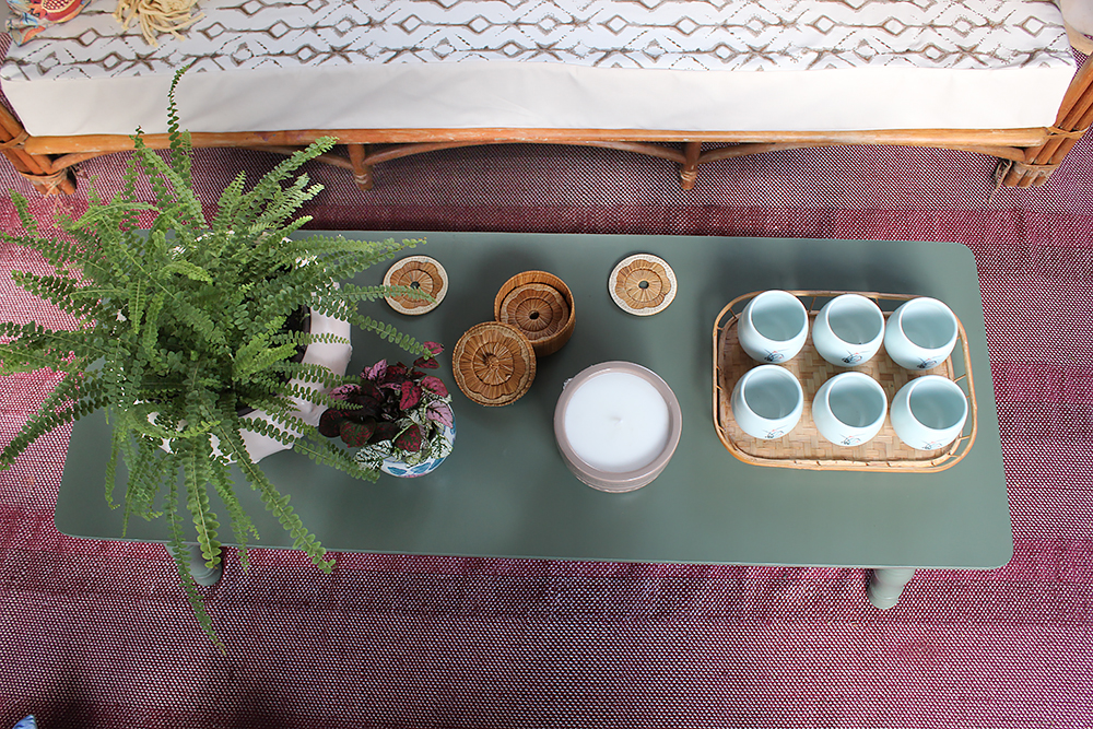 coffee-table-styling.jpg