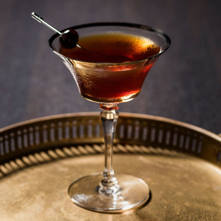 reverse-manhattan-720x720-recipe.jpg