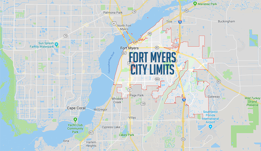 City-Limits-Map-Fort-Myers-SM.jpg