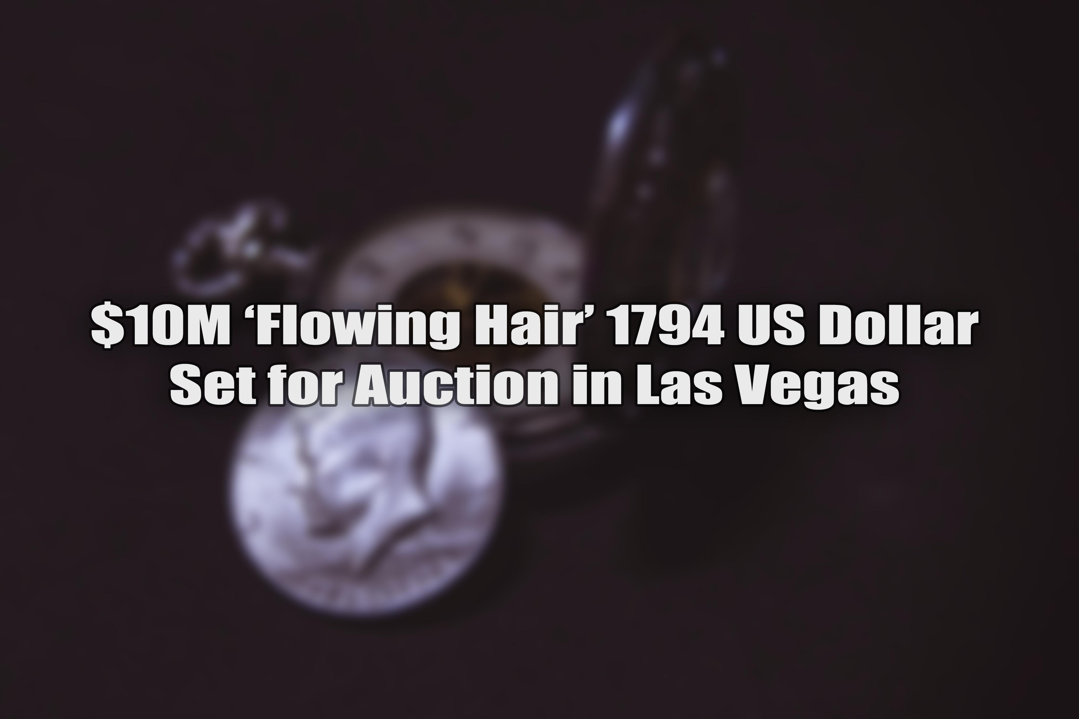 $10M Coin Las Vegas.jpg