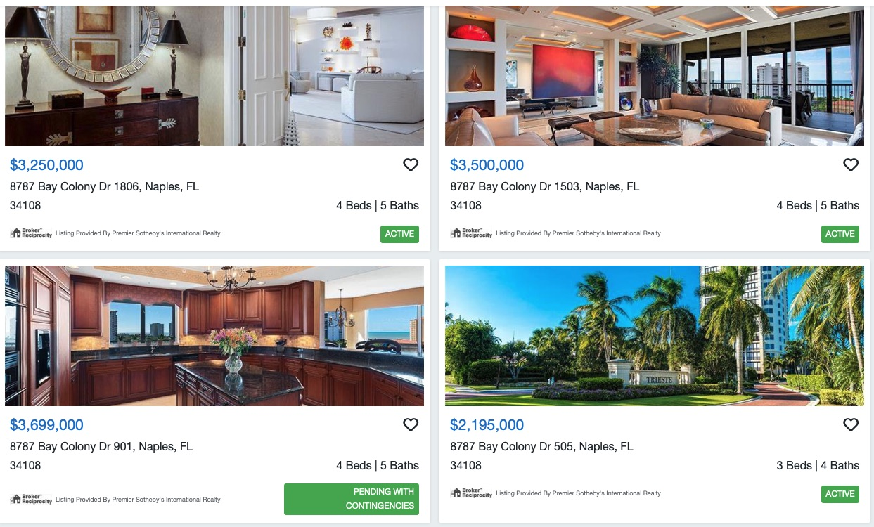 Bay-Colony-Condo-Search.jpg