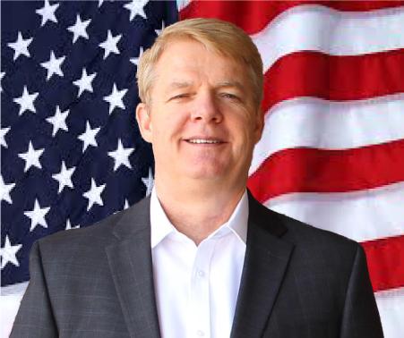 Flag-Profile-Pic-9-2020.jpg