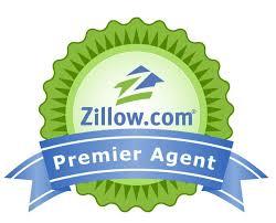zillow_250.jpg
