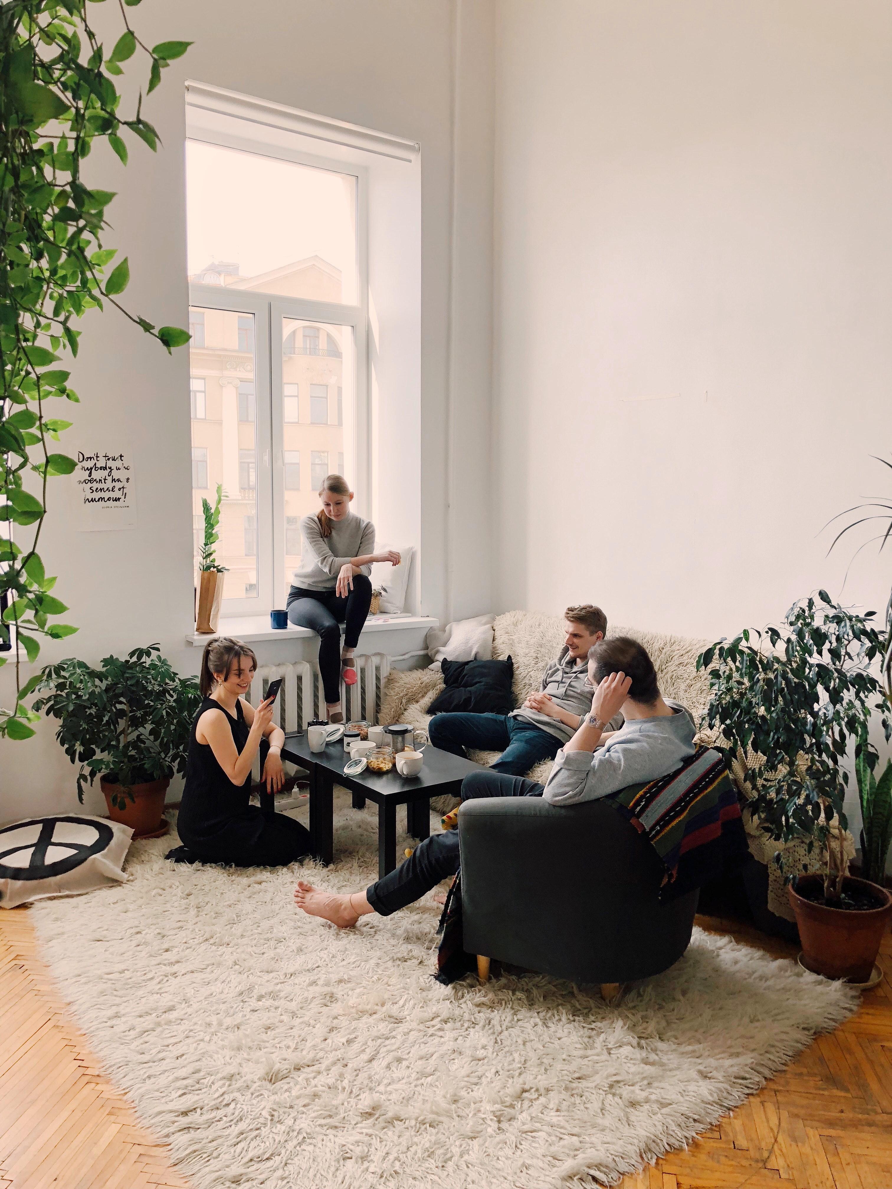 Home Warranties vs Homeowner's Insurance