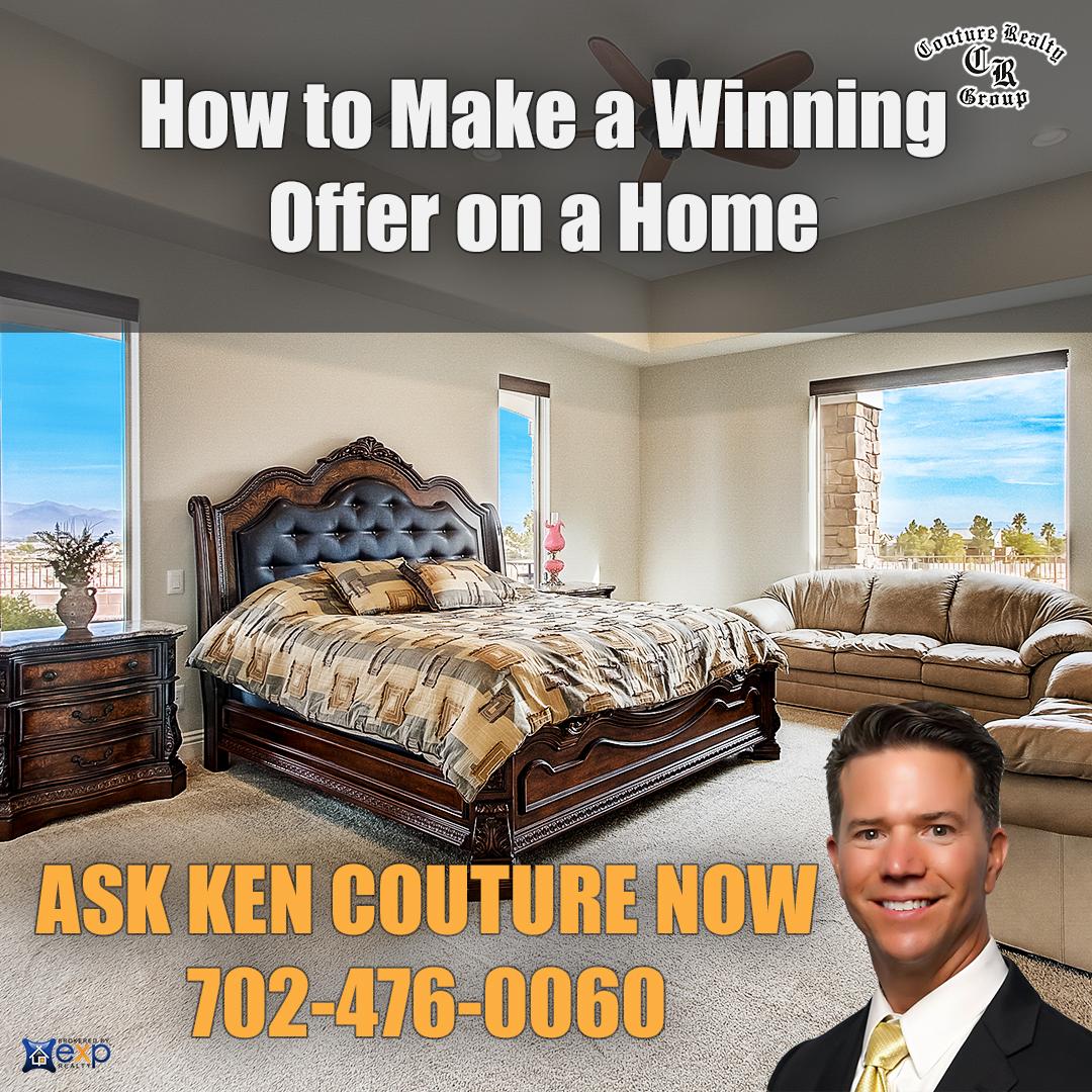 Winning Offer on Home in Las Vegas.jpg