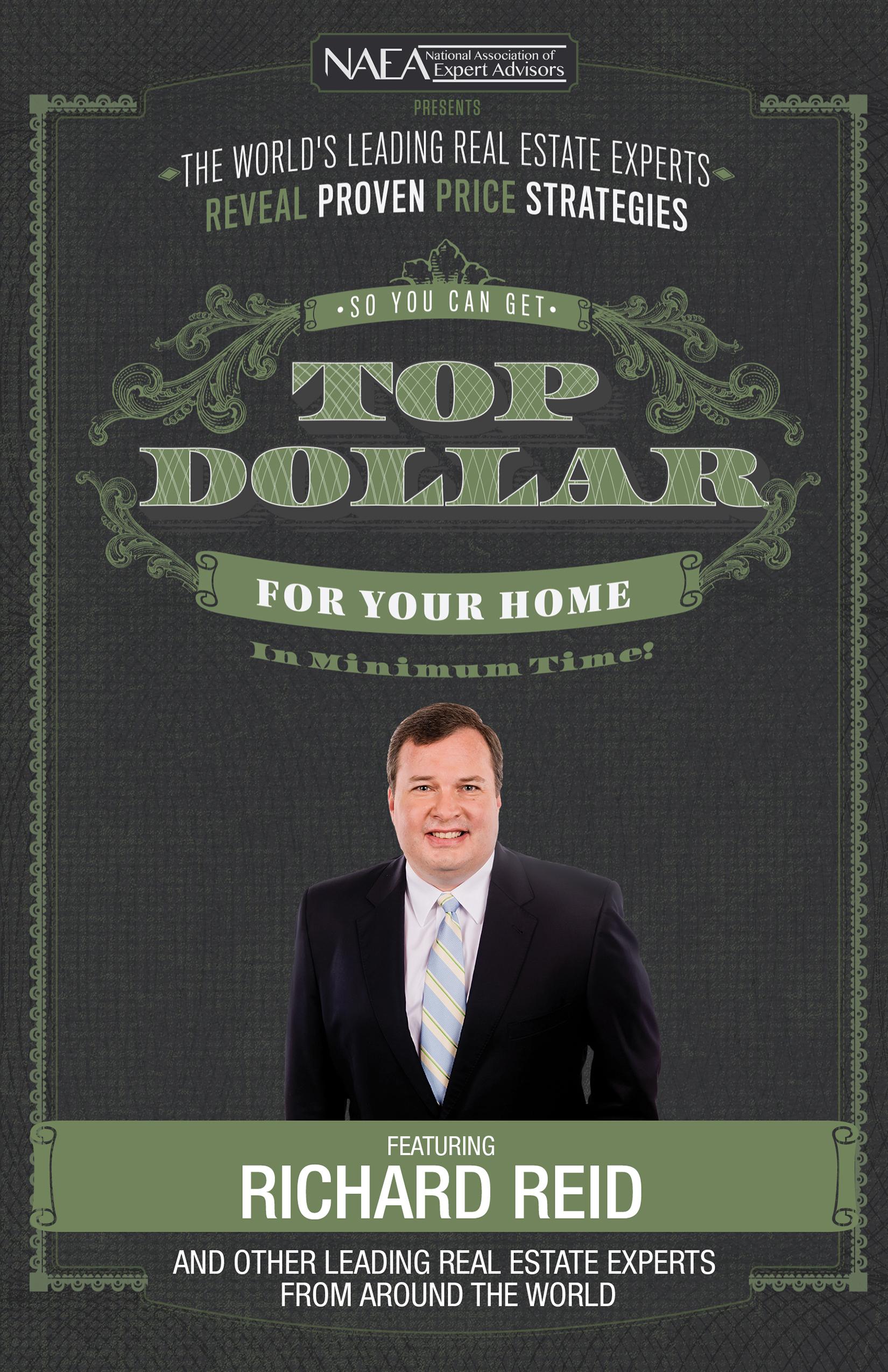 TopDollar_reid.jpg