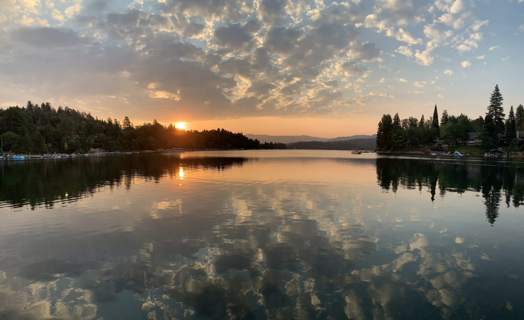 lake_arrowhead_sunrise-min1-scaled.jpg