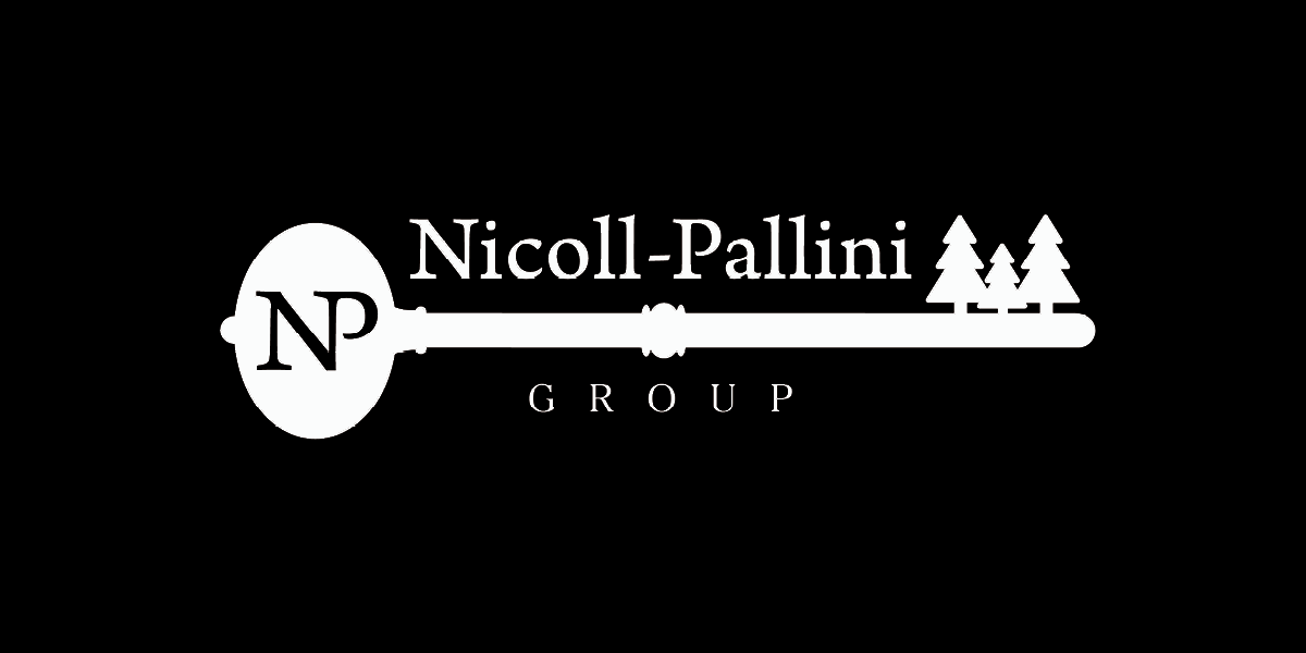 NicollPallini Logo_Black Back.png