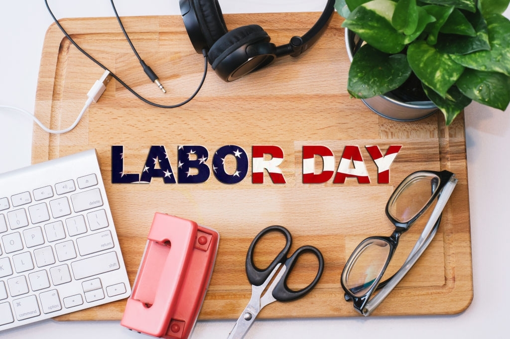 labor day 2020.jpg