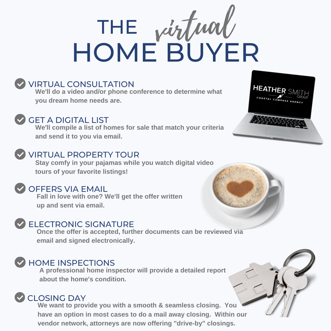 Virtual Home Buyer_Seller.png