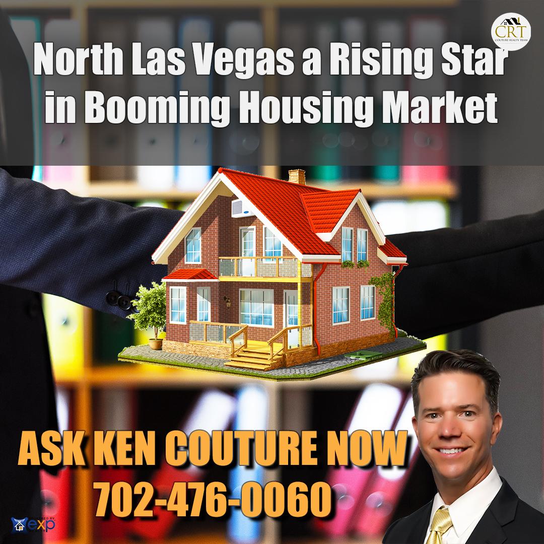 Home Selling Las Vegas.jpg