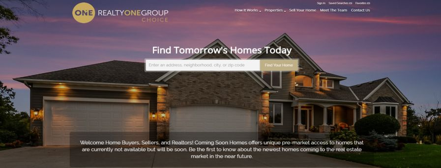 Coming Soon Homes Front Page.jpg