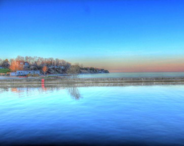 Harbor of Algoma (for website).jpg