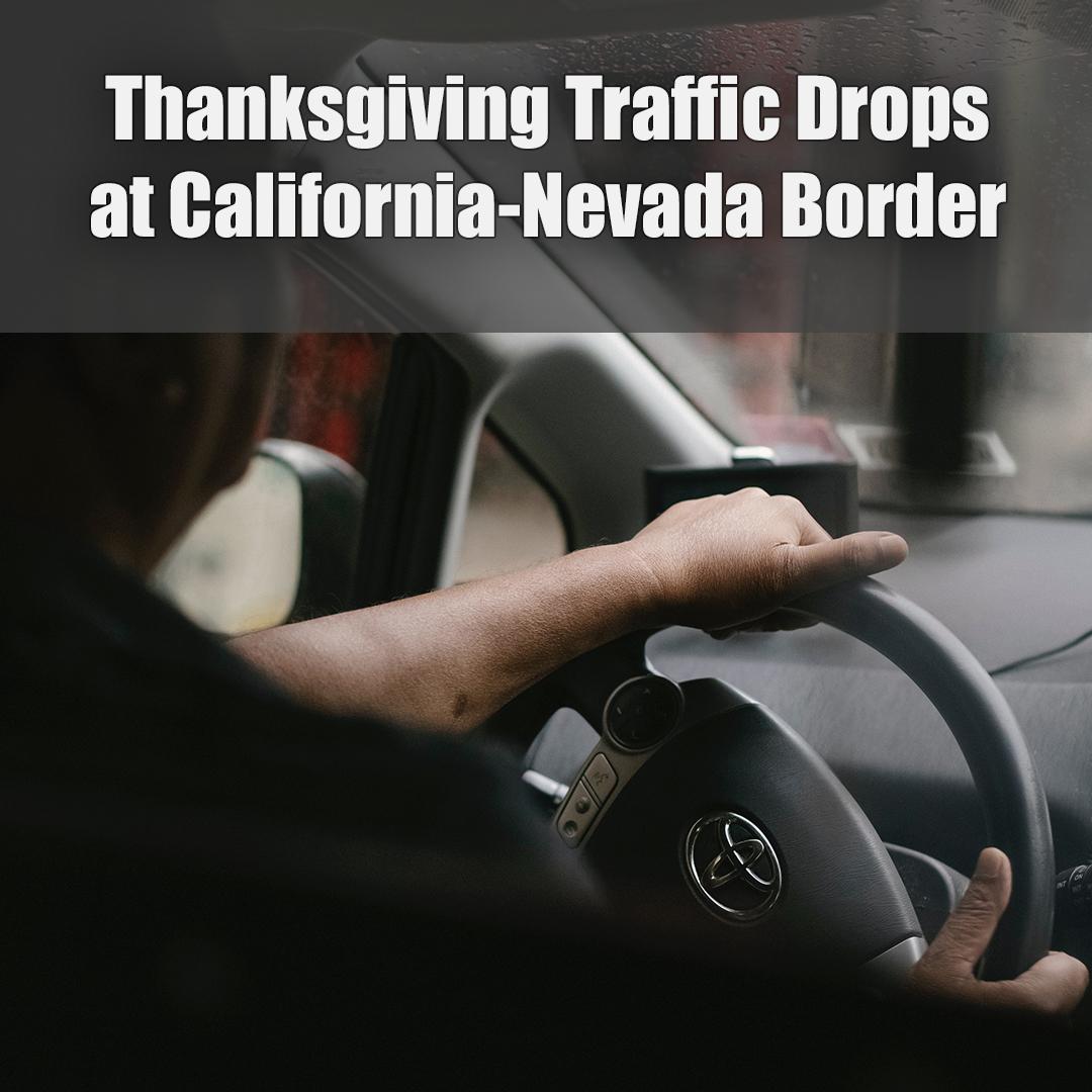 Thanksgiving Traffic.jpg