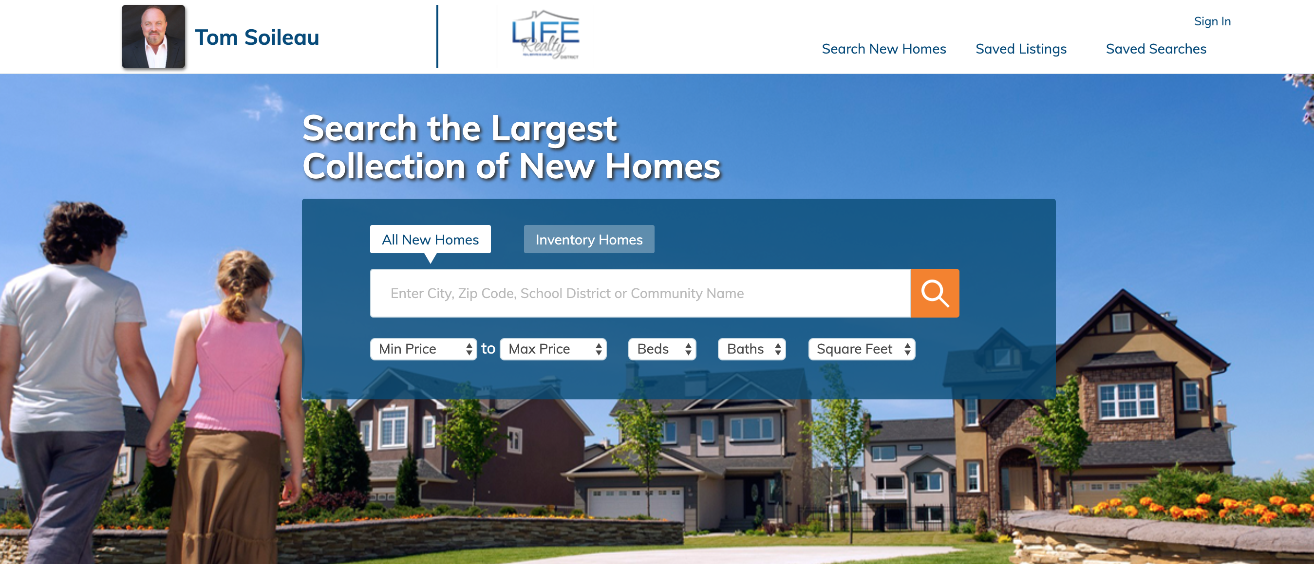 Search New Construction Homes Find Homes In Las Vegas