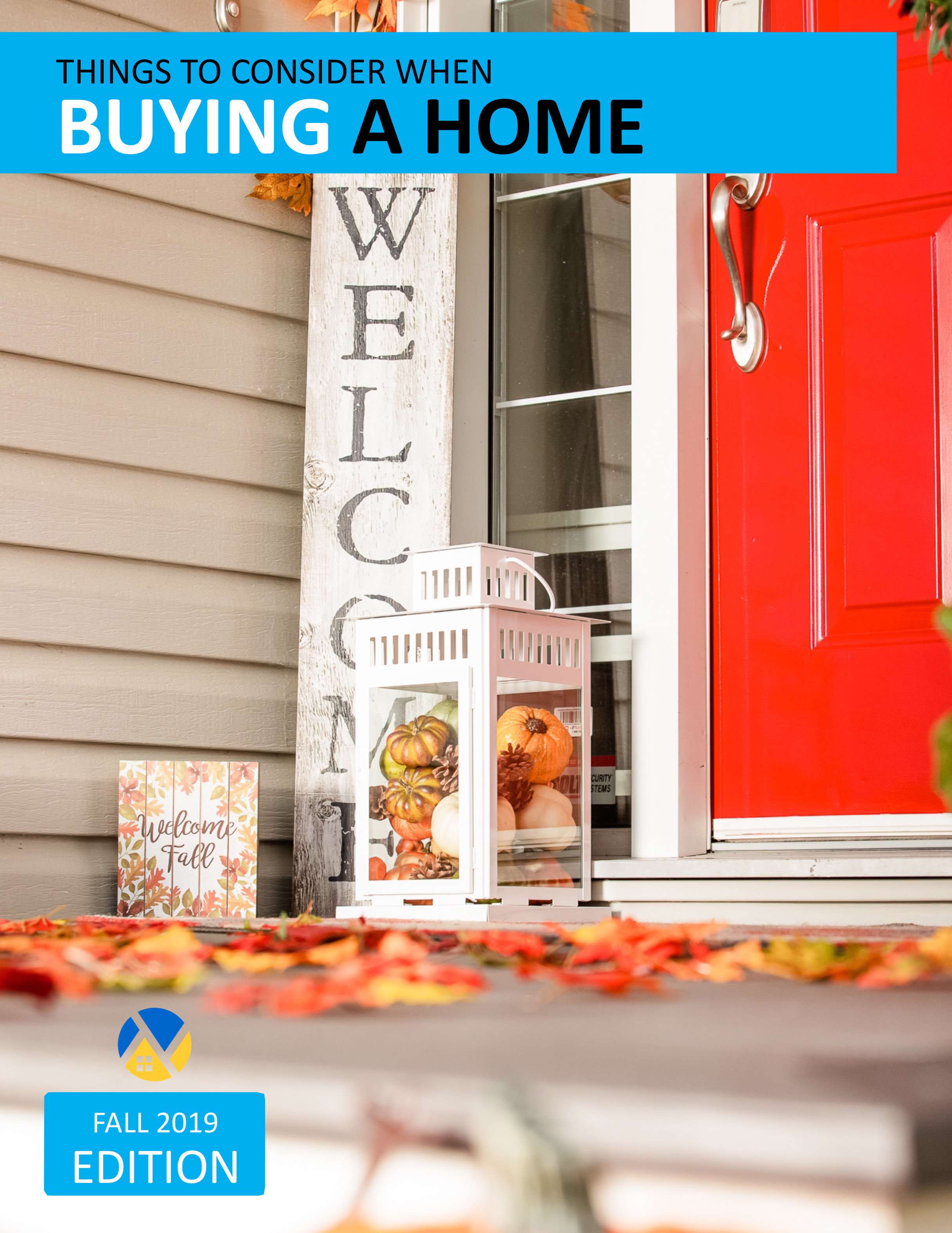 Fidelity Home Group Buyers Guide Fall 2019.jpg