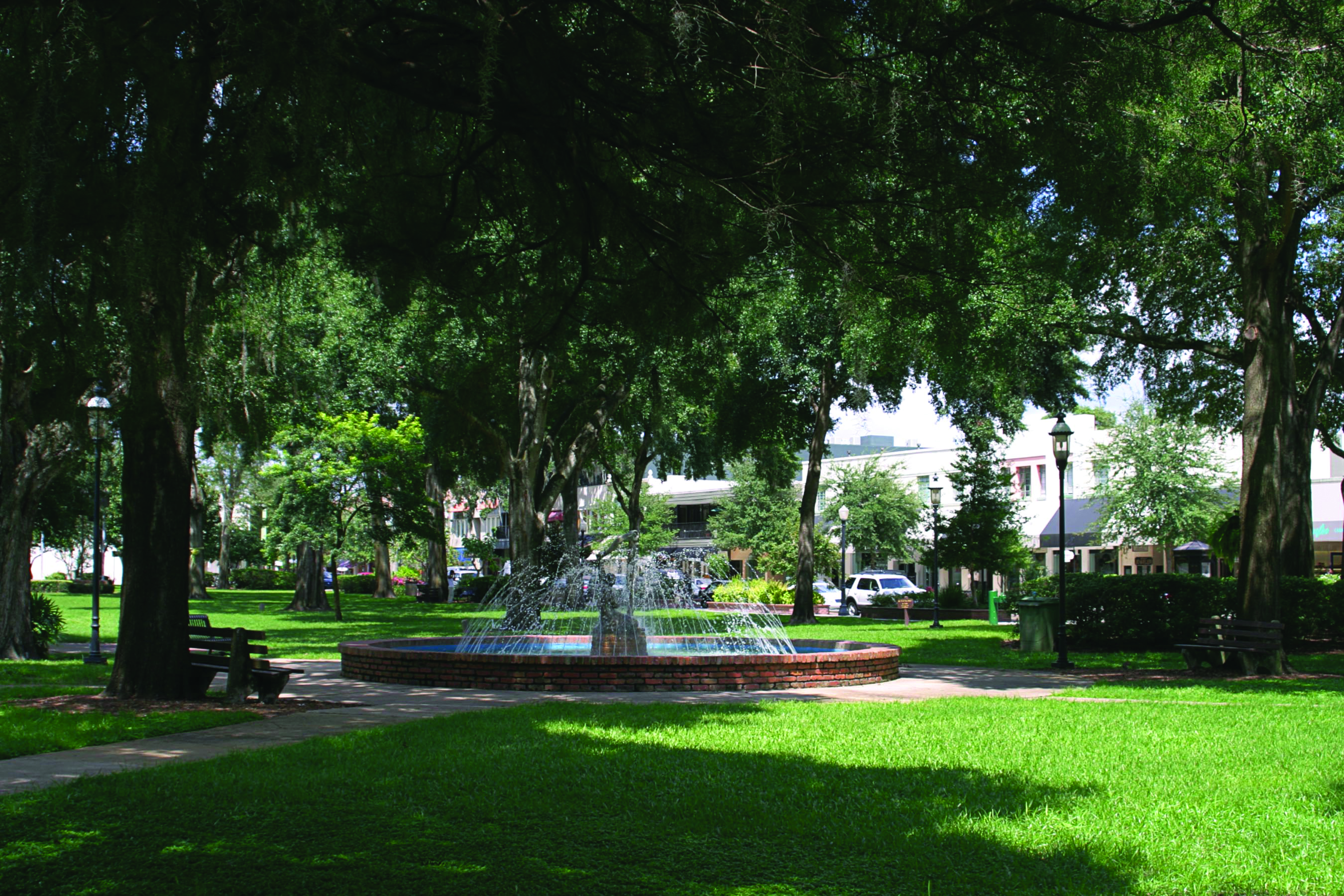 Winter Park Florida by Todd Mowry Local Winter Park - Orlando Realtor