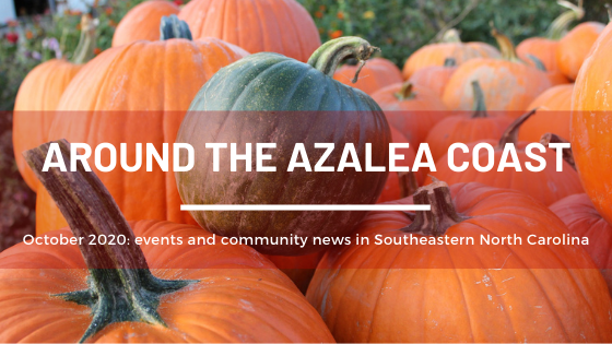 Around Azalea Coast October banner.png