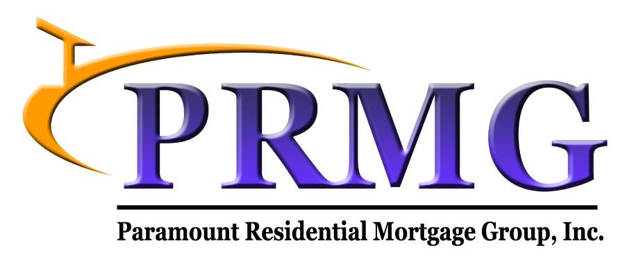 PRMG_Logo_5.jpg