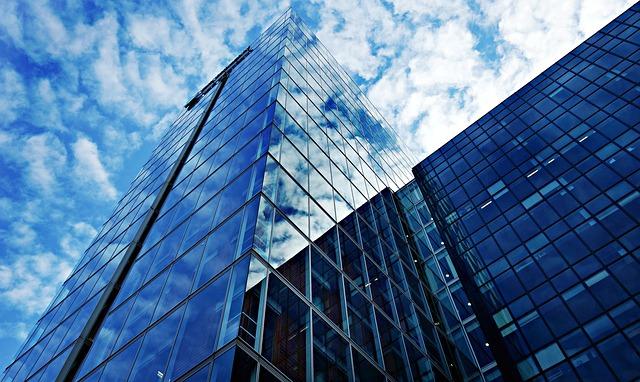 high-rise-1565857_640.jpg