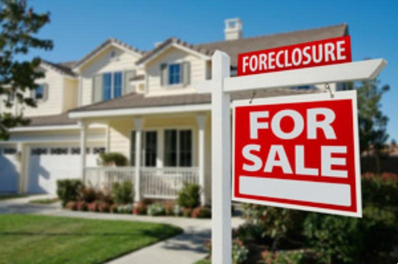 2020-02-05.foreclosure.jpg