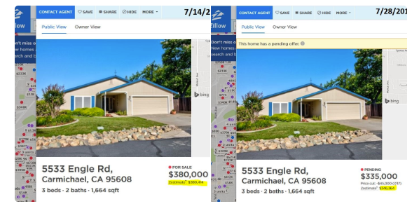 2018-08-10_Zillow.feature.image.png