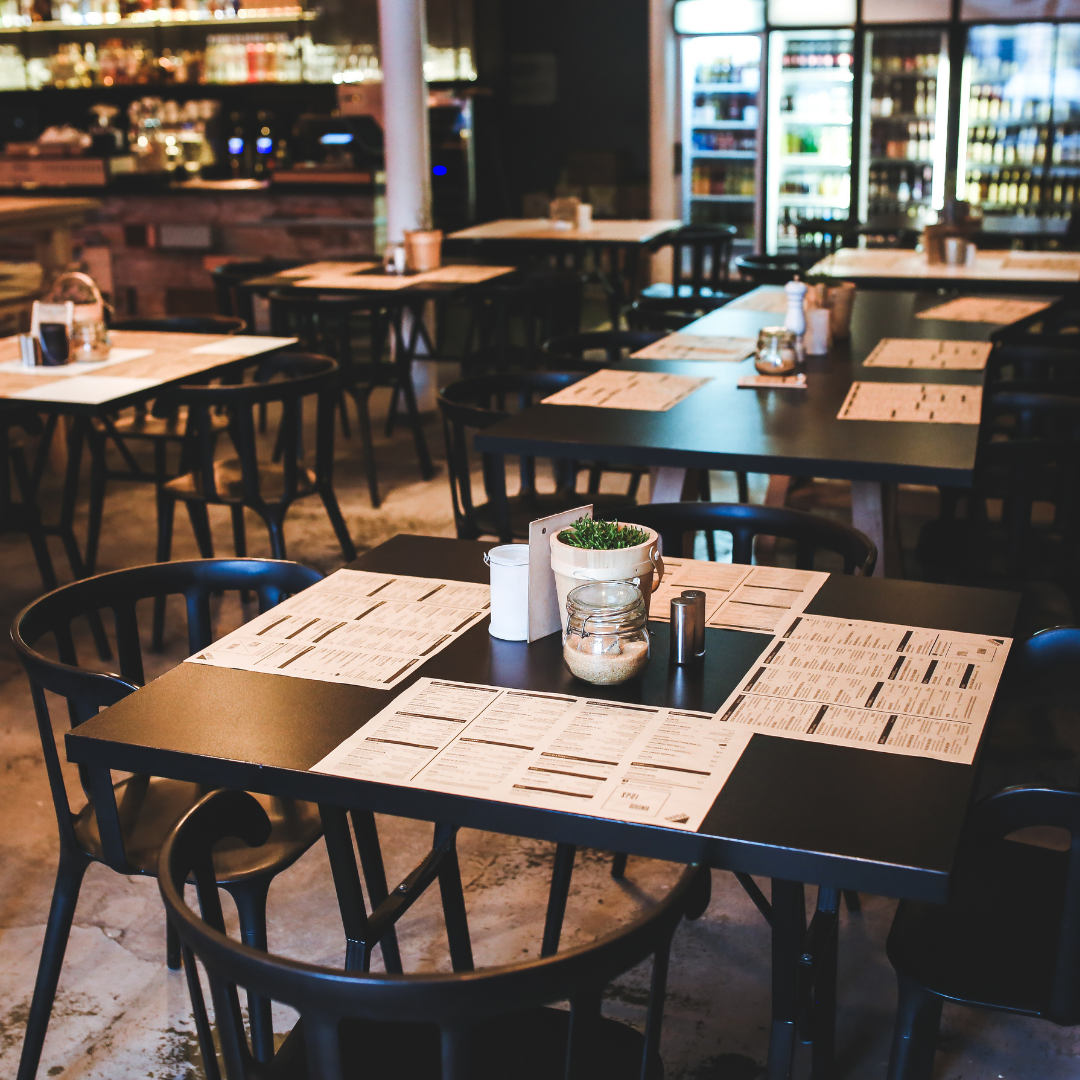 Locally Owned Chattanooga Restaurants