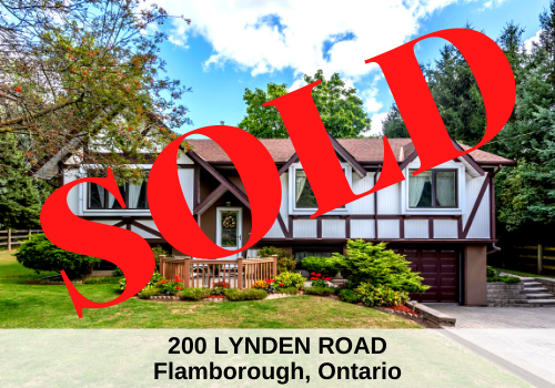 200 lynden Sold.png