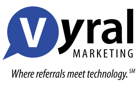 vyral-marketing-real-estate-referrals.png